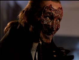 Robert Englund as Phantom.